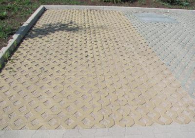 Plytka-chodnikowa-azurowa-EKO-beton-producent-ABW-superbruk-bialystok-realizacja-09-parking