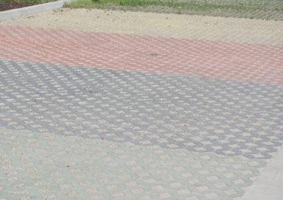 Plytka-chodnikowa-azurowa-EKO-beton-producent-ABW-superbruk-bialystok-realizacja-10-parking