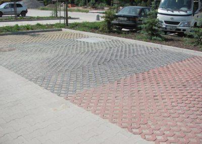 Plytka-chodnikowa-azurowa-EKO-beton-producent-ABW-superbruk-bialystok-realizacja-11-parking