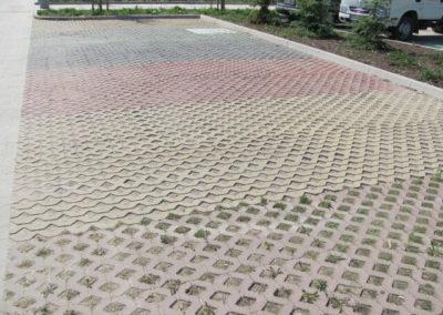 Plytka-chodnikowa-azurowa-EKO-beton-producent-ABW-superbruk-bialystok-realizacja-12-parking