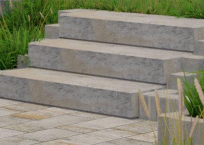 Stopien-schodowy-betonowy-lUPANY-seria-nord-line-producent-ABW-superbruk-Bialystok-wizualizacja-01