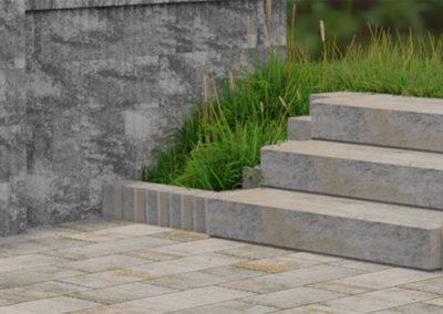 Stopien-schodowy-betonowy-lUPANY-seria-nord-line-producent-ABW-superbruk-Bialystok-wizualizacja-02