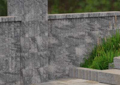 Systemy-ogrodzeniowe-o-powierzchni-karbowanej-KARBO-seria-nord-line-producent-ABW-superbruk-Bialystok-wizualizacja-01