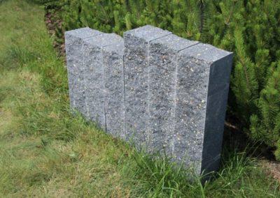 palisady-betonowe-lupane-producent-ABW-superbruk-Bialystok-realizacja-01