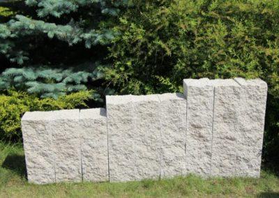 palisady-betonowe-lupane-producent-ABW-superbruk-Bialystok-realizacja-02