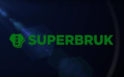 ABW Superbruk – producent kostki brukowej. Film o naszej firmie :-)